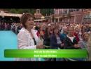 Lotta Engberg, Lill-Babs, Siw Malmqvist, Ann-Louise an the audience–Gammaldags Musik.Lotta På Liseberg 24.07.2017.