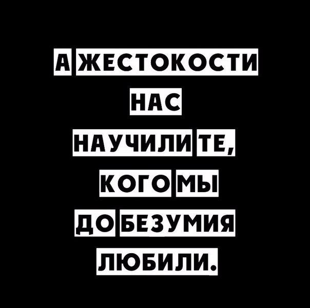 Фото №456259404 со страницы Дмитрия Ершова