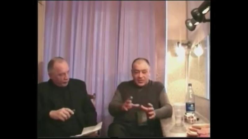 Группа Беломорканал-Полный концерт.Не В Деньгах Счастье. ЧАСТЬ2