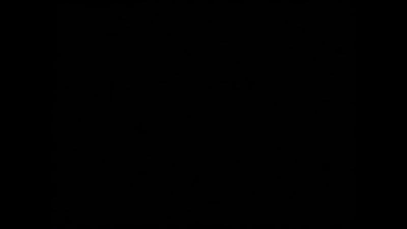 Блич Bleach 1-366 из 366 » База №1 по просмотру аниме онлайн бесплатно.mp4