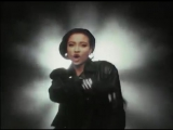 2 UNLIMITED - Twilight Zone OFFICIAL VIDEO