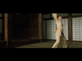 King Of The Stereo _ The Matrix trilogy music video ft Saliva - King Of The Ster
