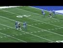 Patriots vs. Lions _ NFL Preseason Week 3 Game Highlights