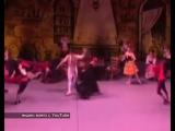 4 марта ДК Протон приглашает всех посетить одноактный балет  композитора  Людвига Минкуса - Дон Кихот