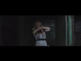 crazy in love   » TINA KAROL