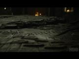Игра Престолов Game of thrones 7 сезон официальный трейлер ENG