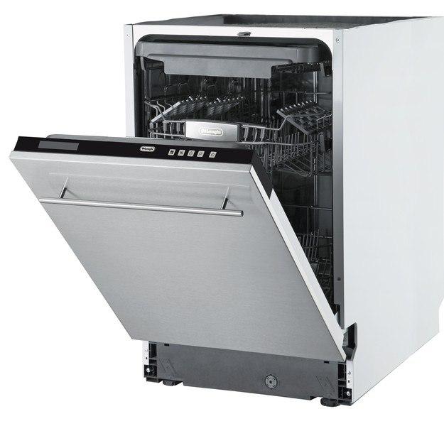 посудомоечная машина встраиваемая - заказать в магазине Краснодар