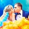 Wedding-Story.org |Товары для свадьбы (весілля)