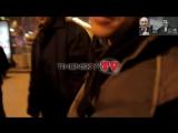 Савченко на Майдане координатор титушек!!!!!