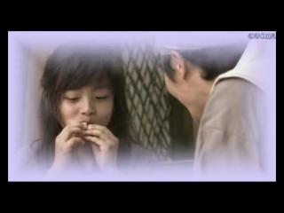 Иль Чжи Мэ | Iljimae