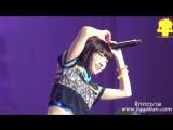 20170814 NMB48 - Oh My God! (NMB48 asia tour 2017) @ Youtube jiggaban_news