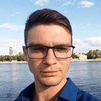 Виктор Бурьянов