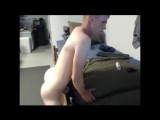 Парень сделал искуственную вагину фото 328-847