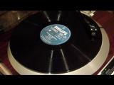 Paco De Lucia &amp Al Di Meola - Mediterranean Sundance  Rio Ancho live (1981) vinyl