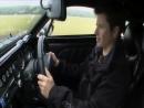 Top Gear Топ Гир Америка. 1 сезон 6 серия