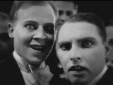 Metropolis, Fritz Lang 1927
