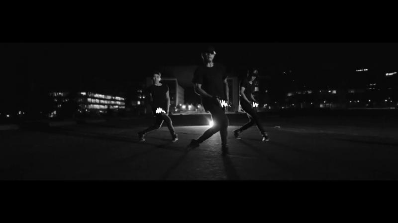 Fast Flow Kamil Koshanov Choreo Tory Lanez In For It @torylanez @kamil.koshanov.mp4 композиция 1_3