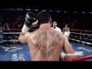 Greatest Hits- Gennady Golovkin (HBO Boxing)