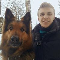 Владимир Трус сервис Youlazy