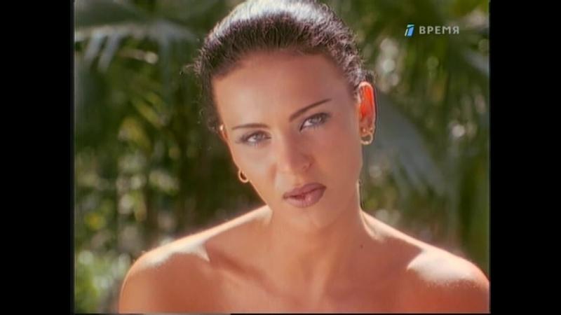 Маленький Будда Наталья Лагода 1998