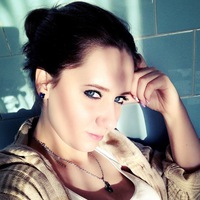 Elene Silkina
