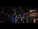 Полтергейст 2: Обратная сторона  Poltergeist II: The Other Side. 1986. 720p. Перевод Григорий Либергал. VHS