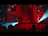 Dj Feel Sensation Wicked Wonderland - Moscow 2015