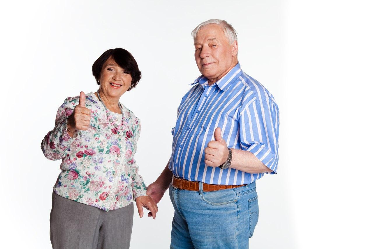 Более 14 тысяч пенсионеров Зеленчукского района получат единовременную выплату в пять тысяч рублей