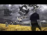 David Gilmour Wider Horizons Дэвид Гилмор Широкие горизонты (2015)