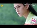 Hoa Thien Cot 2015 Tap 15_clip3