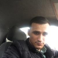 Димон Шалягин