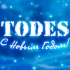 TODES/Тодес