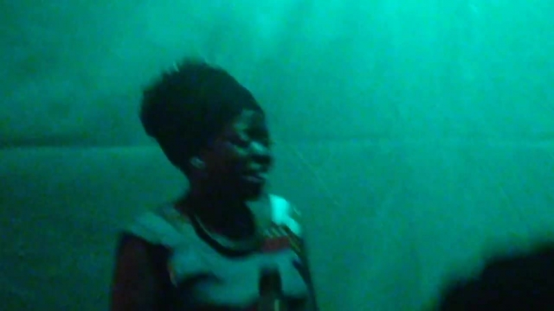 DubSplash 10 King Shilosh Black Omolo International Reggae Culture Deya 2