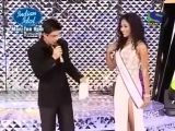 Shah rukh khan (show iam she) - part2