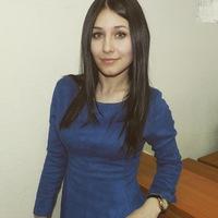 Татьяна Лазарь