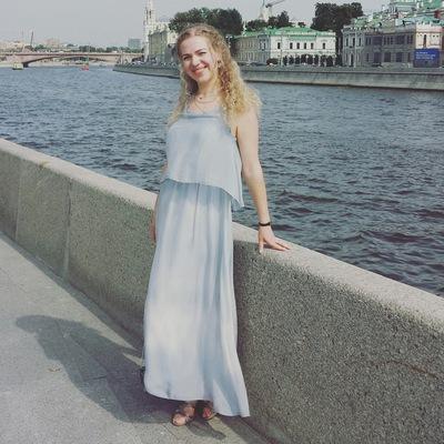 Людмила Александрова