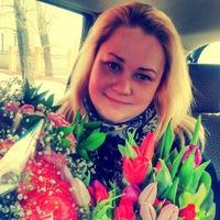 Елена Ясько
