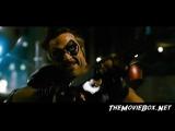 Watchmen - TV Spot #8
