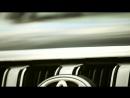 Обзор Toyota Land Cruiser Prado 150 _ Тойота Прадо 150. Игорь Бурцев Тест-Драйв