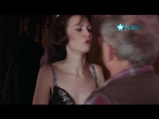Ольга Погодина - А поутру они проснулись...