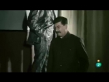 Низкий поклон и спасибо за все вам Иосиф Виссарионович Сталин!