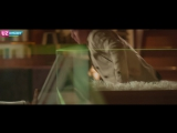 Jahongir - Jamul jam (HD Clip) (UzHits.Net)