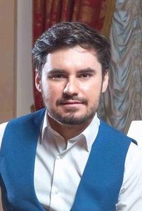 Эльмир Низамов