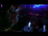 Jennifer Love Hewitt Pole Dancing on Ghost Whisperer HD
