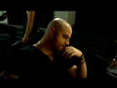 07) Daughtry - Life After You 2010 ( Hard Rock,Post-Grunge,Pop Rock) HD (A.Romantic)