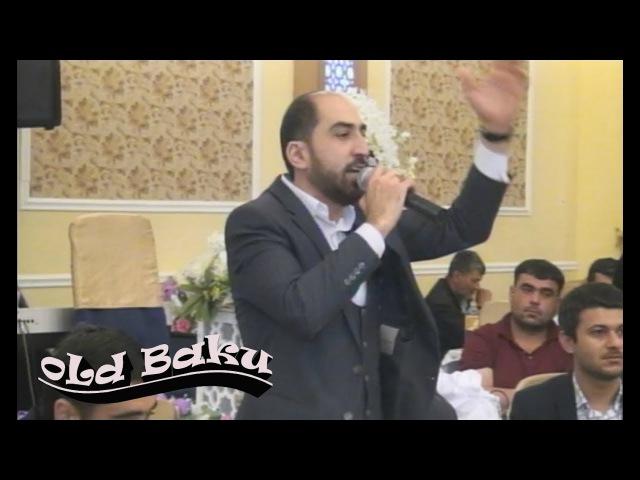 Tekbetek Qirgin 18 Deyisme Meyxana 2017 / ORTAĞ İDARƏ ELİYİR / Resad Dagli, Vuqar Bilecerili