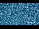 Видео к фильму «Лжец, Великий и Ужасный» (2017): Трейлер (русский язык)