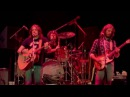 Eagles / New kid in town (Live 1977)