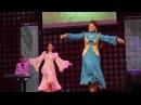 Танец от Гузель Уразовой