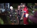 Львів: дівчину вдарило електрострумом